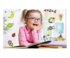Подготовка к школе детей Днепр, Тополь
