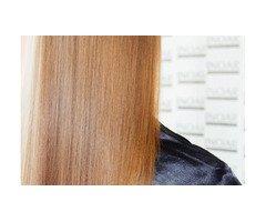 Ботокс  волос в Одессе