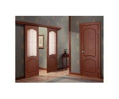 5 главных преимуществ дверей Verde