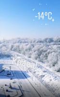 """Акція від БК """"Траян"""" квартири в місті Івано-Франківську"""