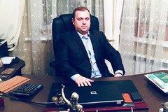 Адвокат в Киеве. Услуги адвоката.