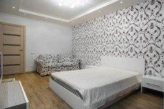 Квартира в ипотеку 0 % Краснодар