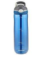 Бутылка для воды Contigo Ashland. Разные цвета