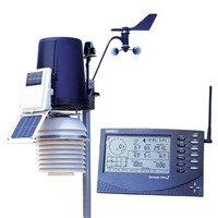 Метеостанции Оригинальные, Vantage Vue, Vantage Pro2, Vantage Pro 2 Plus