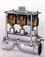 Котельное и газовые приборы и оборудование
