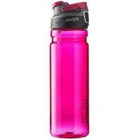 Бутылки для воды Avex-Contigo FreeFlow Autseal