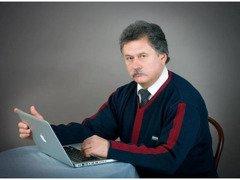 Эффективное лечение эпилепсии по методу доктора Чиянова.