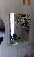 Стекло, зеркало в Киеве, изготовление и порезка