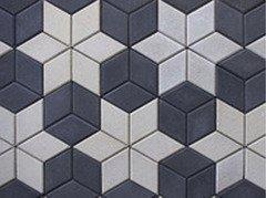 Порезка плитки порезка керамогранита порезка керамики услуги строительные строительство фасад фасадн
