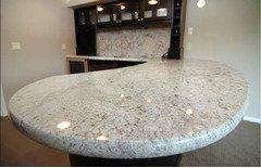 Столешницы из искусственного камня столешницы из натурального камня на кухню столешница из гранита