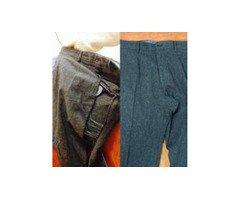 Ателье по ремонту и пошиву меховых и кожаных изделий