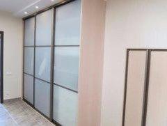 Услуги по сборке мебели в Киеве и области|Fasthouse