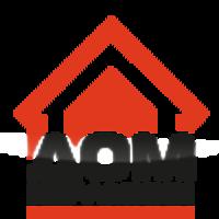 Магазин «Дом Керамики» - стройматериалы, сантехника, керамика