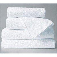 Турецкий текстиль для дома, отелей, гостиниц.