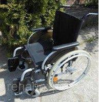Прокат аренда инвалидных колясок без залога