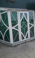 Пластиковые окна от производителя. Балкон под ключ.
