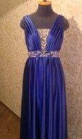 Пошив женской одежды на заказ. Киев. Ремонт одежды