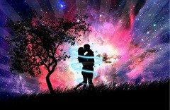 Реальная магическая помощь в возврате любимого человека.