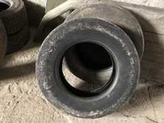Шины 235/75 R17.5   две шины Белшина