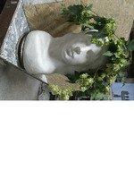 Скульптурные и лепные работы любой сложности