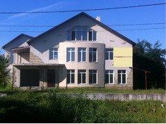 Срочно! Продам дом. Бортничи, Киев