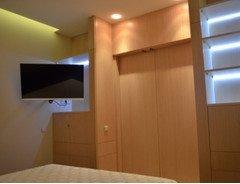 Комплексный ремонт квартиры в Киеве с гарантией