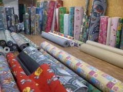 Ковры детские с машинками Иномарки. Магазин ковров.