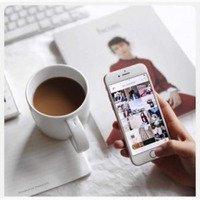 SMM в Днепре. Раскрутка бизнеса в социальных сетях Фейсбук и Инстаграм.