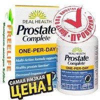 Средства для повышения потенции, лечения простатита