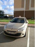 «Азов Автоскул» – высококлассная автошкола