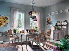 Итальянская классическая мебель, современная классика: шкафы, комоды,