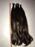 Постоянно покупаем натуральные волосы. Очень дорого.