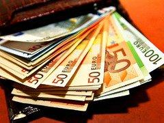Работа в интернете от 400 евро.