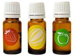Пищевые ароматизаторы и ароматические композиции от производителя