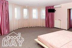 Продам дом - мини отель для ценителей роскоши в Одессе на берегу Черного моря. Покупая