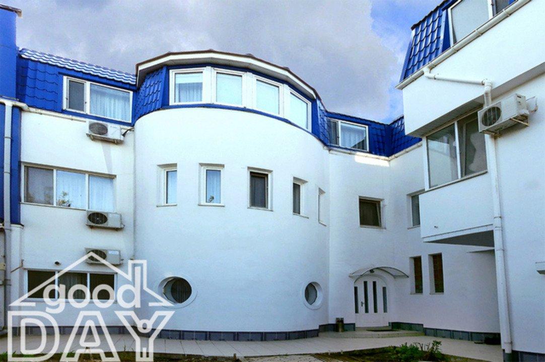Продам дом - мини отель для ценителей роскоши в Одессе на берегу Черного моря. Покупая - 3/6