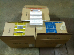 Продам оптом устройства для нагревания табака IQOS 2.4 pluse Bluetooth