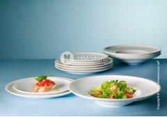 Набор тарелок Villeroy & Boch коллекция Artesano Original Харьков, бесплатная доставка