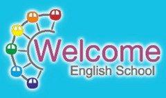 Английский для школьников и подростков