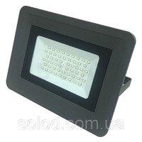 Прожектор LED 50w 6500K IP65 4780lm оптом и в розницу Луганск.