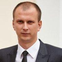 Адвокат Бондаренко В.В.