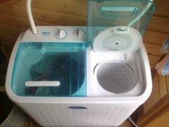 Ремонт стиралки Whirlpool AWE 2322