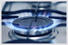 Подключение, установка, ремонт электрических и газовых плит
