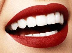 Все виды стоматологических услуг в Харькове