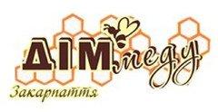 Магазин Дім меду