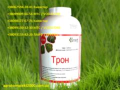 Купить Гербицид Титус (гербицид Трон), Полтава