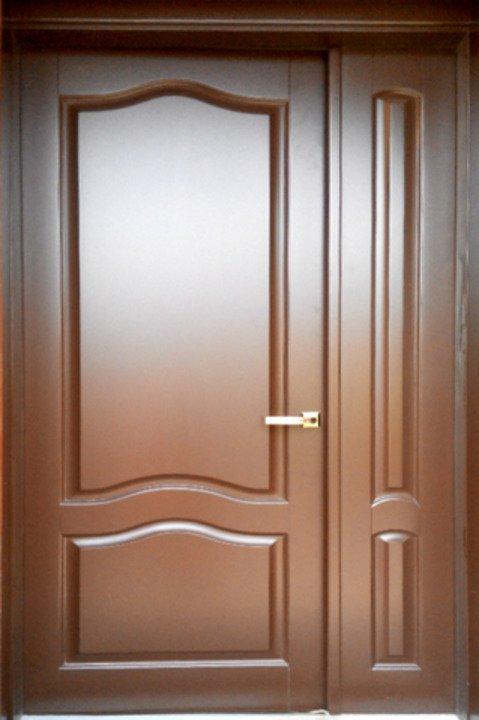 Межкомнатные двери - купить дверь межкомнатную