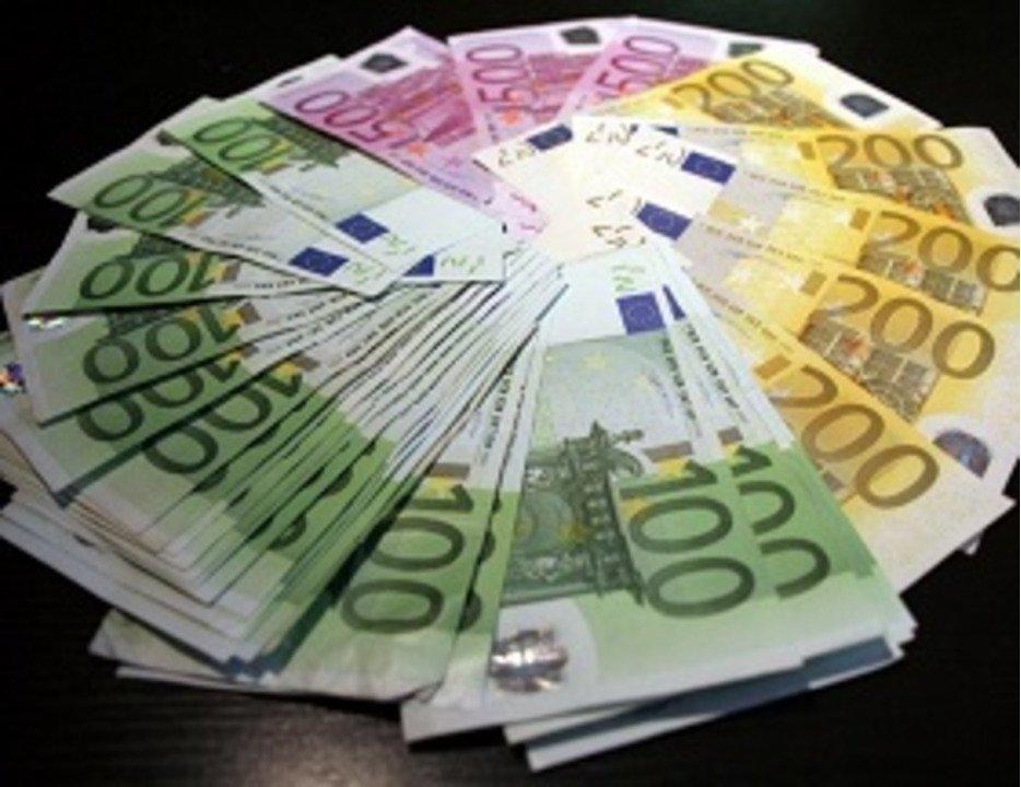 Предлагаю достойную работу от 400 евро. - 2/5