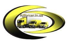 Подбор и заказ автозапчастей
