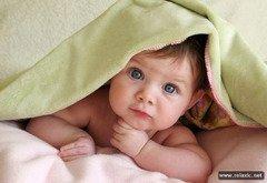 Суррогатное материнство для Вас